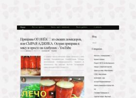 nezemnaya.ru