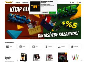nezih.com.tr