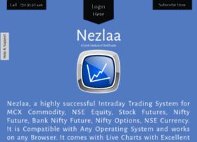 nezlaa.com
