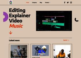 neztech.com