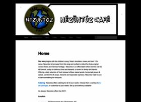 nezuntoz.com