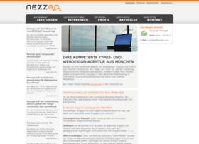 nezzgo.com