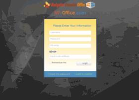 nf-office.com