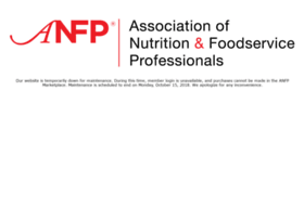 nf.anfponline.org
