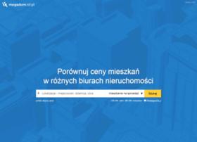 nf.domiporta.pl