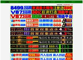 nfaie.com