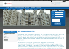 nfaluminiumfabricators.com