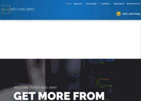 nfawebdesign.com
