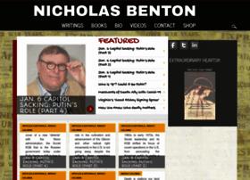 nfbenton.com