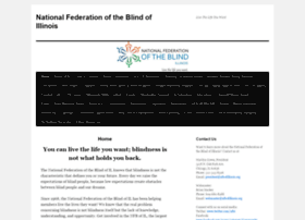 nfbofillinois.org