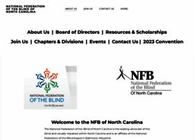 nfbofnc.org