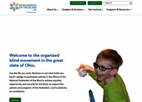 nfbohio.org