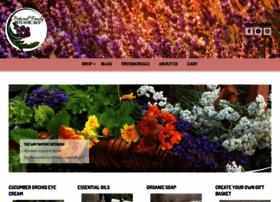 nfbotanicals.com
