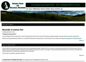 nfbr.org.uk