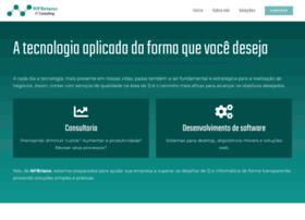 nfbriano.com
