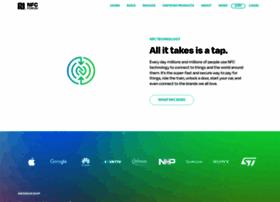 nfc-forum.org