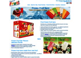 nfc-fruti.com