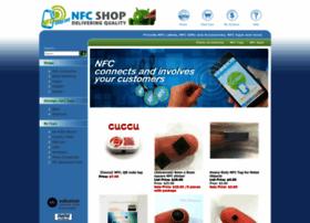 nfc-shop.net