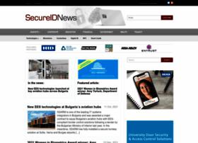 nfcnews.com