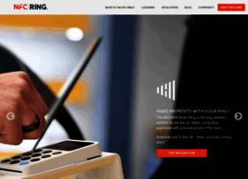 nfcring.com