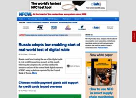 nfcw.com