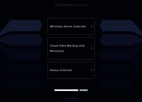 nfcwireless.com.au
