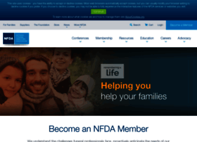 nfda.org