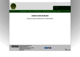 nfe.prefeitura.sp.gov.br