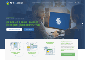 nfedobrasil.com.br