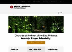 nfemc.org.uk