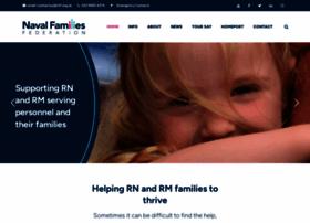 nff.org.uk