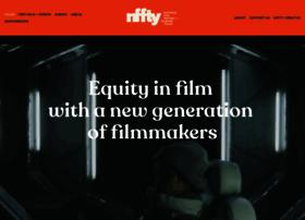 Nffty.org