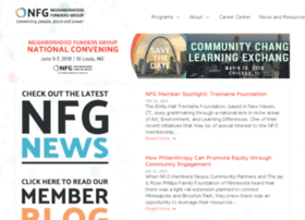 nfg.nationbuilder.com