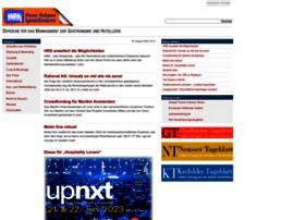 nfh-online.de