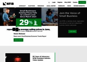 nfib.com