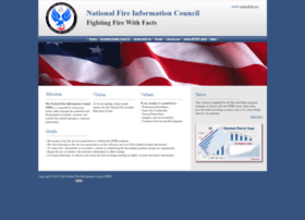 nfic.org