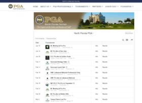nflapga.bluegolf.com