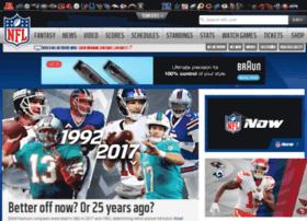 nflcdn.com