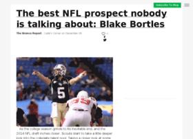 nfldaily.sportsblog.com
