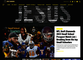 nfldraftdiamonds.com