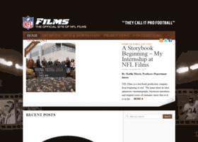 nflfilms.nfl.com