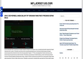 nfljersey.us.com