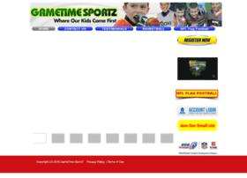 nflyouthflagfootball.com
