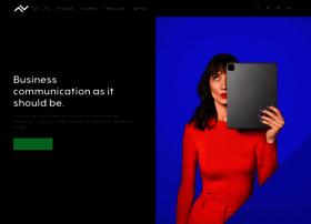nfon.net