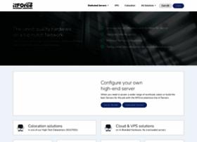nforce.com