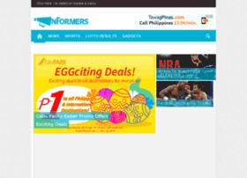 nformers.com