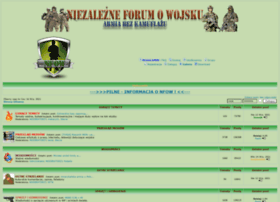 nfow.pl