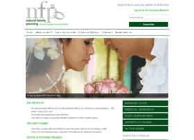 nfpsst.org