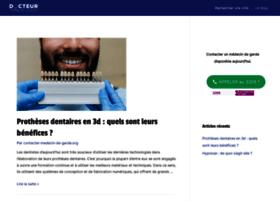 nfra.net