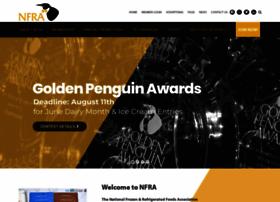 nfraweb.org